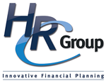 HRC Group Logo