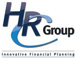 HRC Group Logo